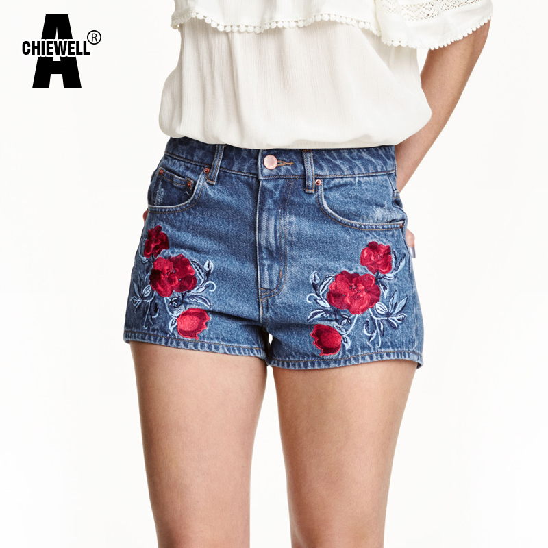 Online Get Cheap Red Shorts -Aliexpress.com   Alibaba Group