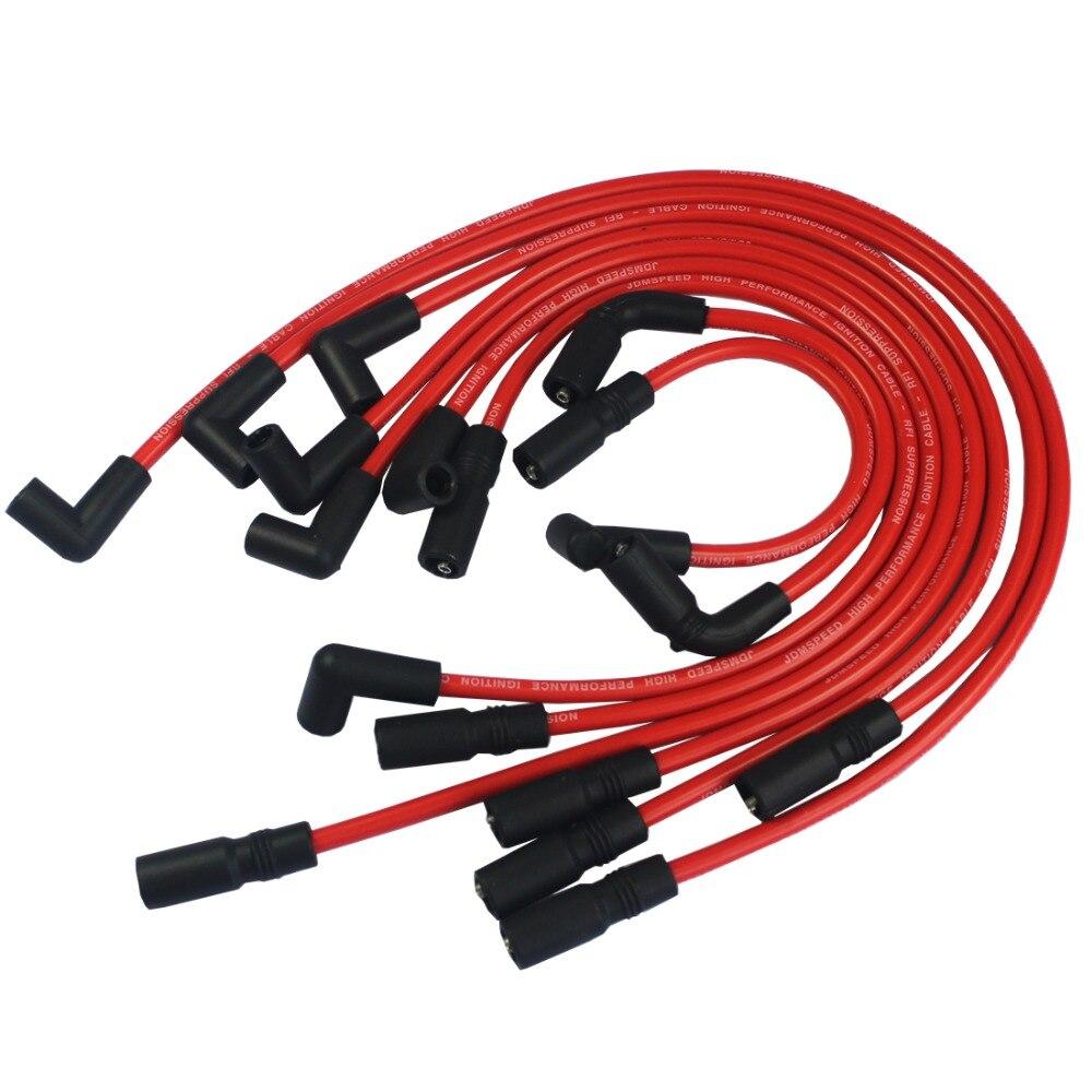 Lighted Plug Wires For Harley - Dolgular.com