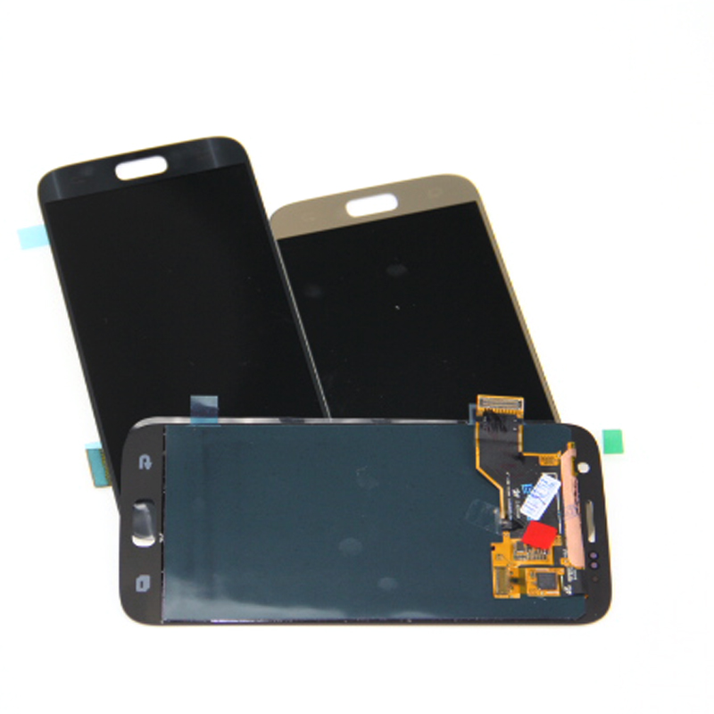For-samsung-s7-g930f-lcd-13