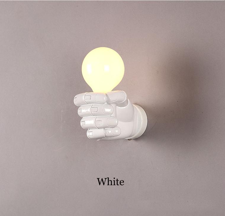 wall-lamp-7-1