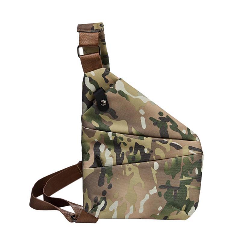 ... shoulder bag. Item Type  Handbags Number of Handles Straps  Single  Brand Name  New-Bring Exterior  None Interior  Interior Compartment b3c6433d65540