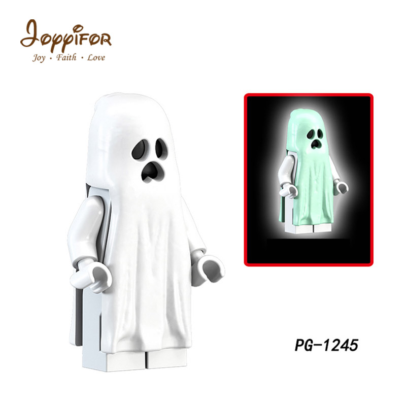 Joyyifor Death noctilucent Blocks  Figures Diy Model LegoANG  Education Toys  For Children GiftJoyyifor Death noctilucent Blocks  Figures Diy Model LegoANG  Education Toys  For Children Gift