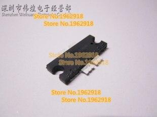 MRF6V2300NB mrf 150