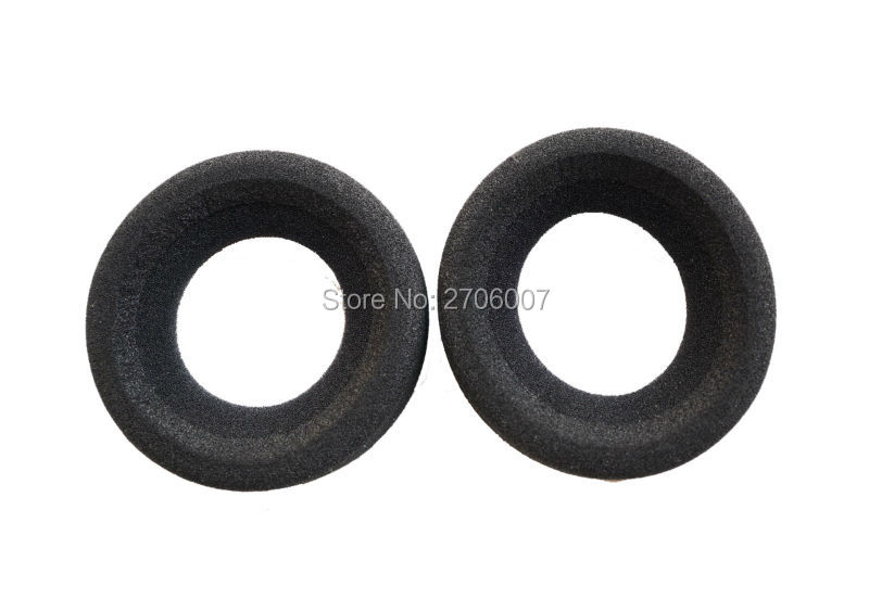 Ear pads(earcups) replacement cover for Grado SR80i SR125