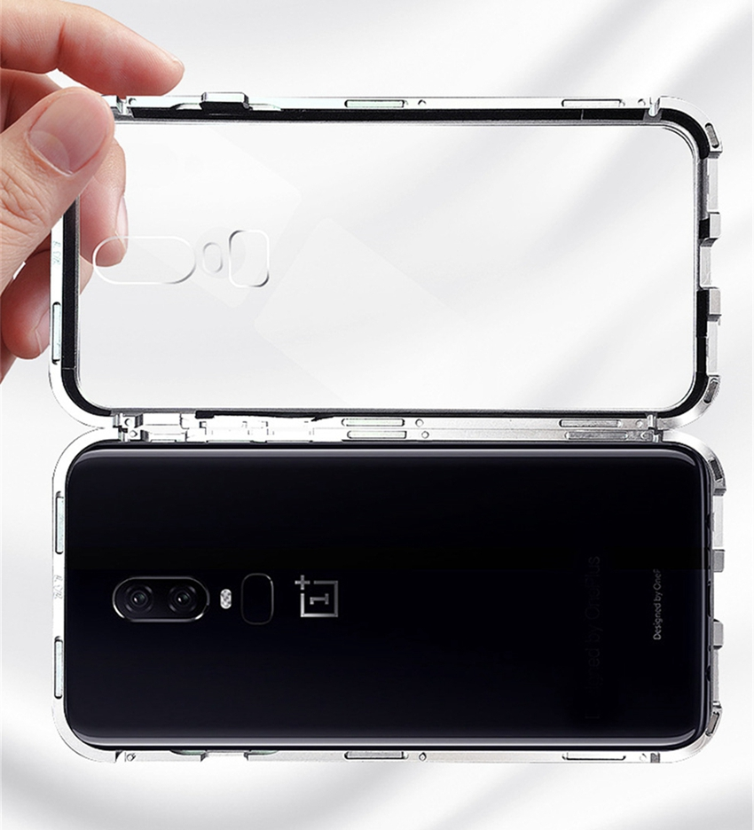 one plus 6 magnetic case (3)