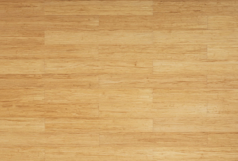 Strand Woven Bamboo Flooring Eco Friendly Hot Saller Nice Surface Compeive Price Direct Supplier Modern Type In Doors From Home Improvement On