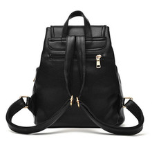 High Quality Women's Backpack