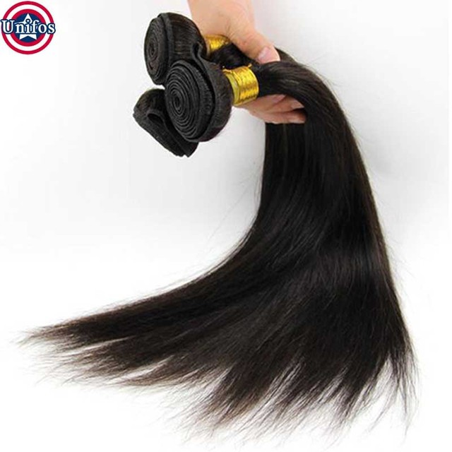 Straight peruvian virgin hair top seller weave clearance human straight peruvian virgin hair top seller weave clearance human hair extension pelo natural extensiones aliexpress coupon pmusecretfo Gallery