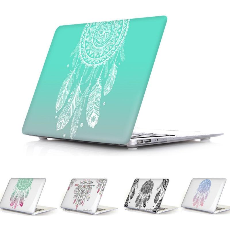 achetez en gros ordinateur portable apple couleur en ligne. Black Bedroom Furniture Sets. Home Design Ideas