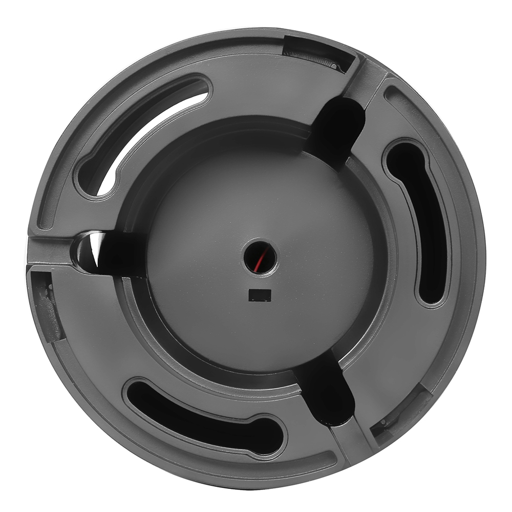 GADINAN 720P 960P 1080P IP Camera ONVIF Surveillance CCTV Dome 2.8mm Wide Angle Motion Detection RTSP Email Alert XMEye 48V POE