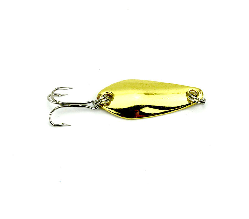 SP017 SPOON LURES (9)