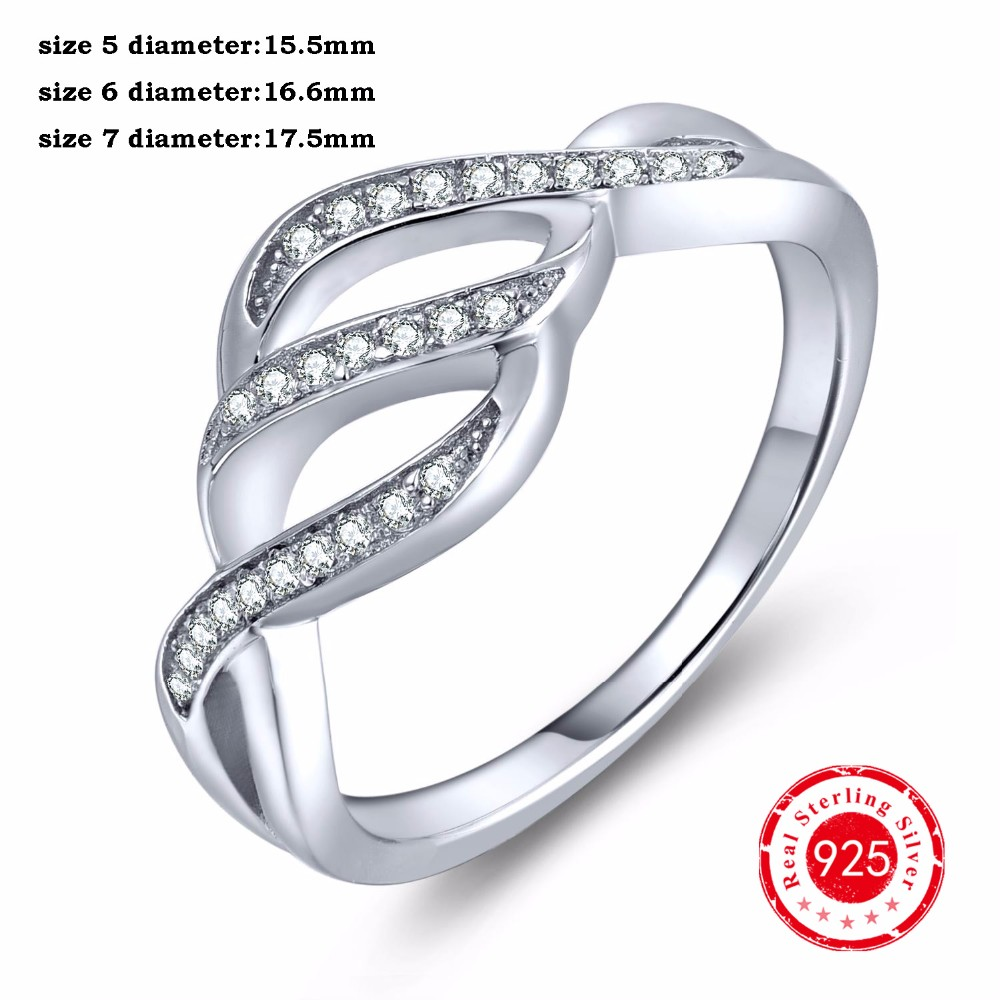 2016-fashion-women-ring-sterling-silver-jewelry-wholesaleDL75030A (11)