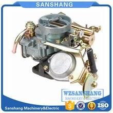 carburetor  for MAZDA NA B1600,part No.1942-13-600