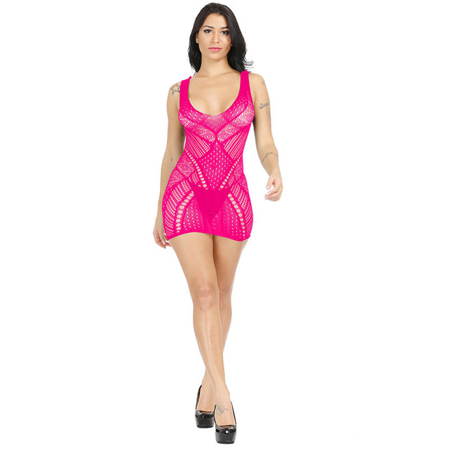 Sexy lingerie hot sexy costumes