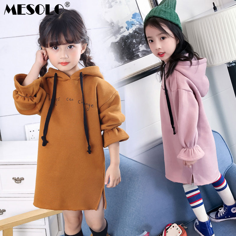 Anlencool 2019 Baby Coat Korean Version Of Tong Cotton Lace Beaded Girls Jacket Cotton Grass Cotton Plush Children Clothing Mother & Kids Outerwear & Coats