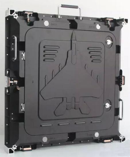 Aliexress brasile Cile Perù messico cheap160x320 20x40 rgb led matrix pannello modulo p8 p4 p5 p6 outdoor xxx video hd mobile led tv