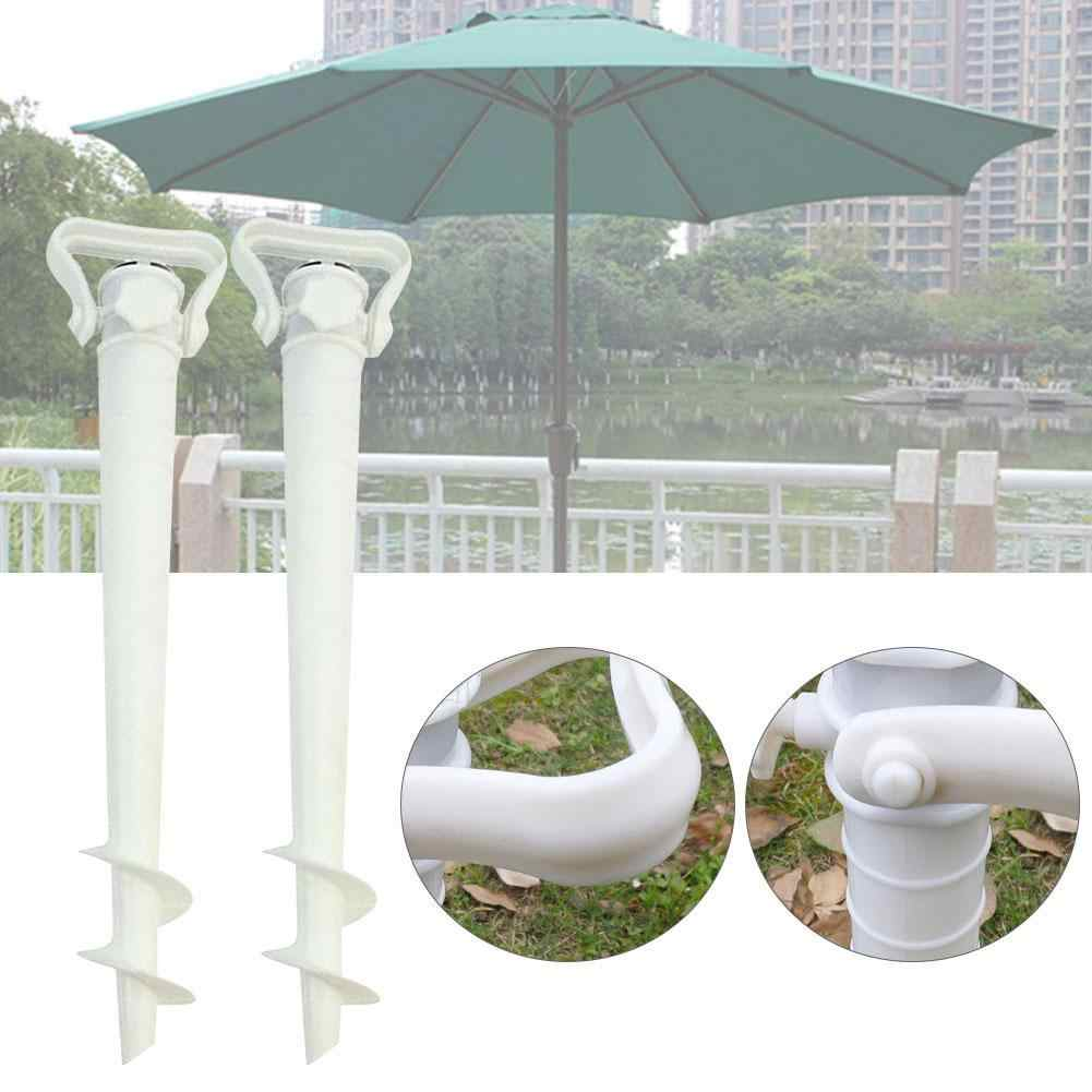 Detail Feedback Questions About Adjustable Umbrella Holder Parasol