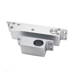 Free shipping surface install dc12v fail safe mode electric bolt lock for access control or intercom.jpg 250x250