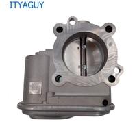 ITYAGUY Throttle Body for Jeep Compass Patriot Dodge Avenger Caliber Journey Chrysler 200 4891735,4891735AA,4891735AC,04891735AC