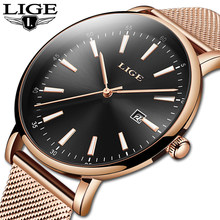 De Slim Promoción Mujer Compra Reloj Kl15uTc3FJ