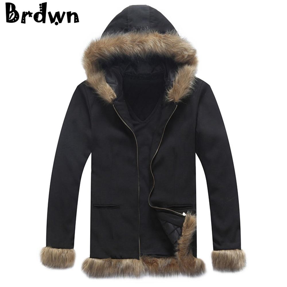 Durarara Cosplay Orihara Izaya Costume Unisex Thick Warm Hoodie Jackets Hooded