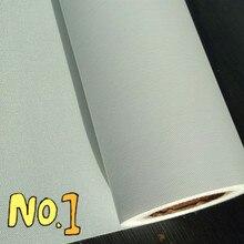 """6""""* 30 м 600d* 600d полиэстер эко-растворителя рулон струйный холст матовая поверхность"""
