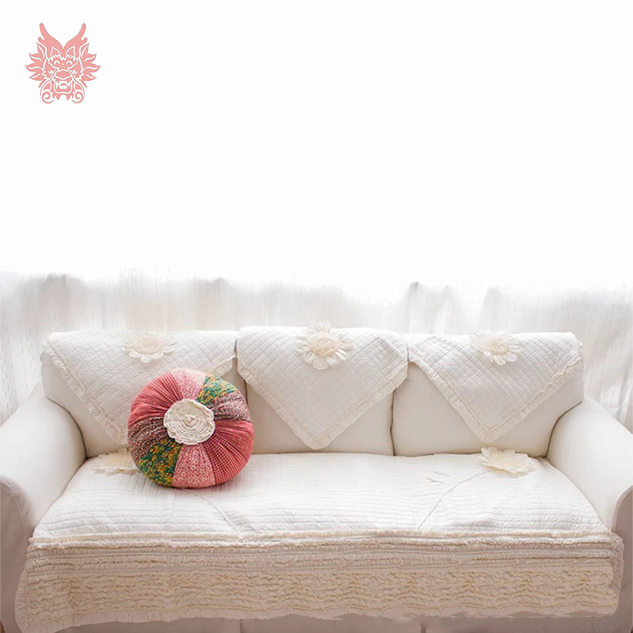 online get cheap beige sofa cover -aliexpress | alibaba group