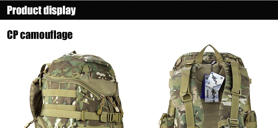 backpack_19
