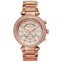 Damskie dżety zegarki Top marka luksusowa moda biznesowa kobieta diament Casual wodoodporny zegarek kwarcowy Relogio Feminino w Zegarki damskie od Zegarki na