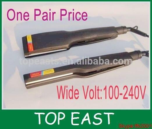 ФОТО One pair Arc Shape Bending Tool,Acrylic Letter Bender, Angle heat Bender, AC 110v -220v Acrylic luminous letter bending machine