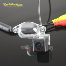 Yeshibation Rear View Reverse font b Camera b font For Mitsubishi Delica CCD Night Vision High