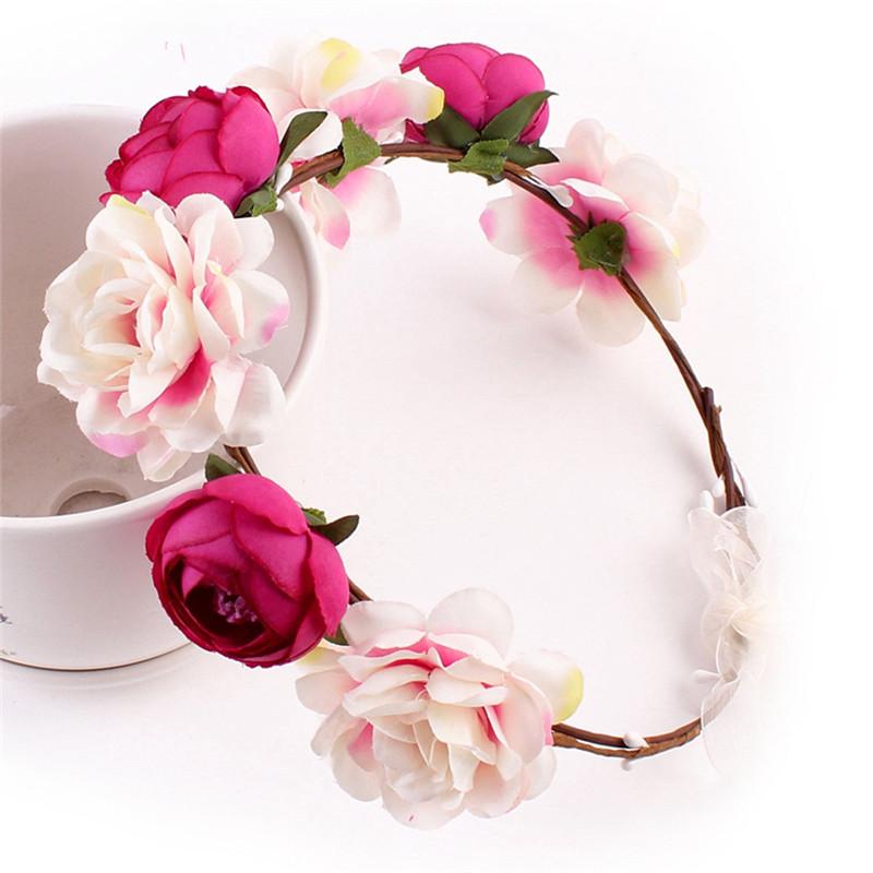 flower crown (4)