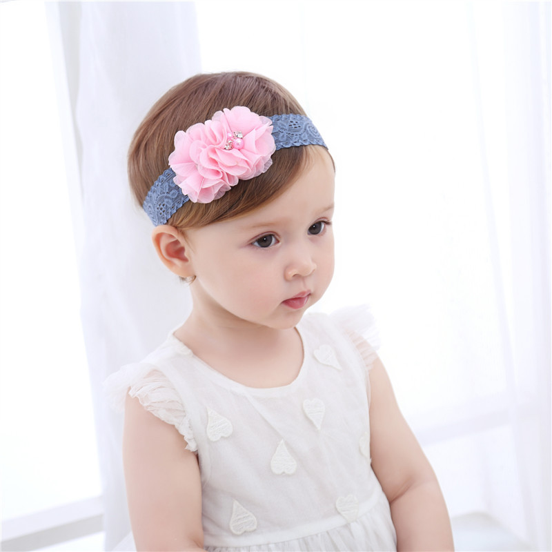 1PC-Rose-Ribbon-Kids-Hair-Bands-Handmade-Headwear-Photo-Prop-Flower-Hairband-Child-Newborn-Baby-Girl(5)