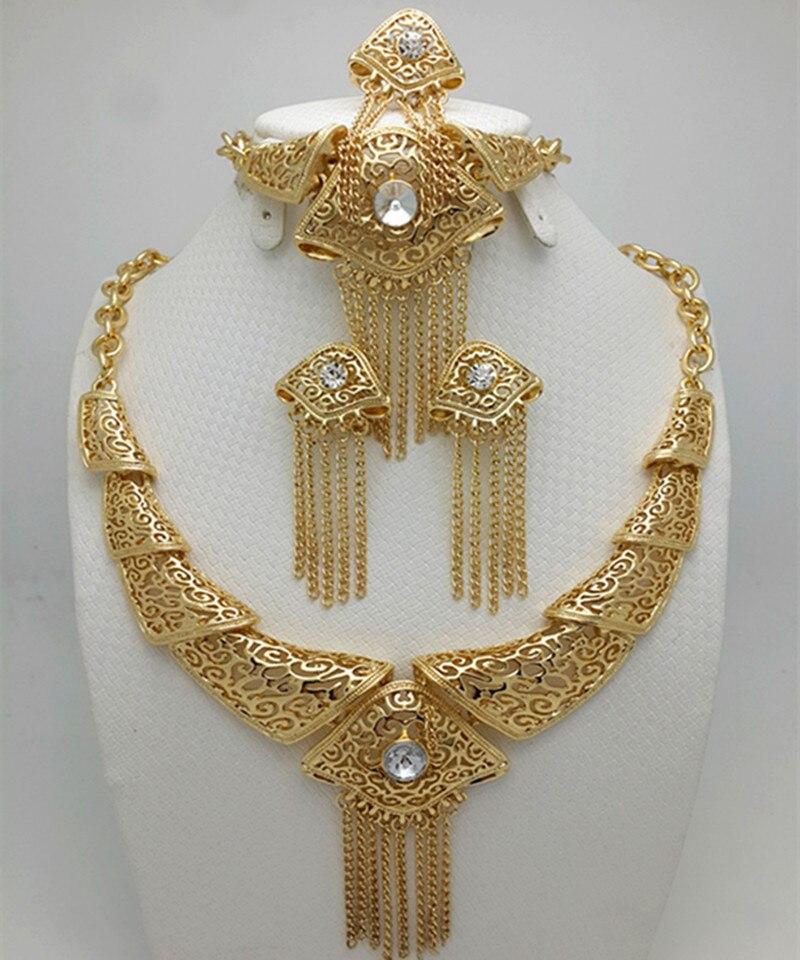 saudi gold jewelry reviews online shopping saudi gold