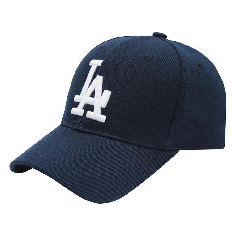 get cheap la dodgers hats aliexpress alibaba