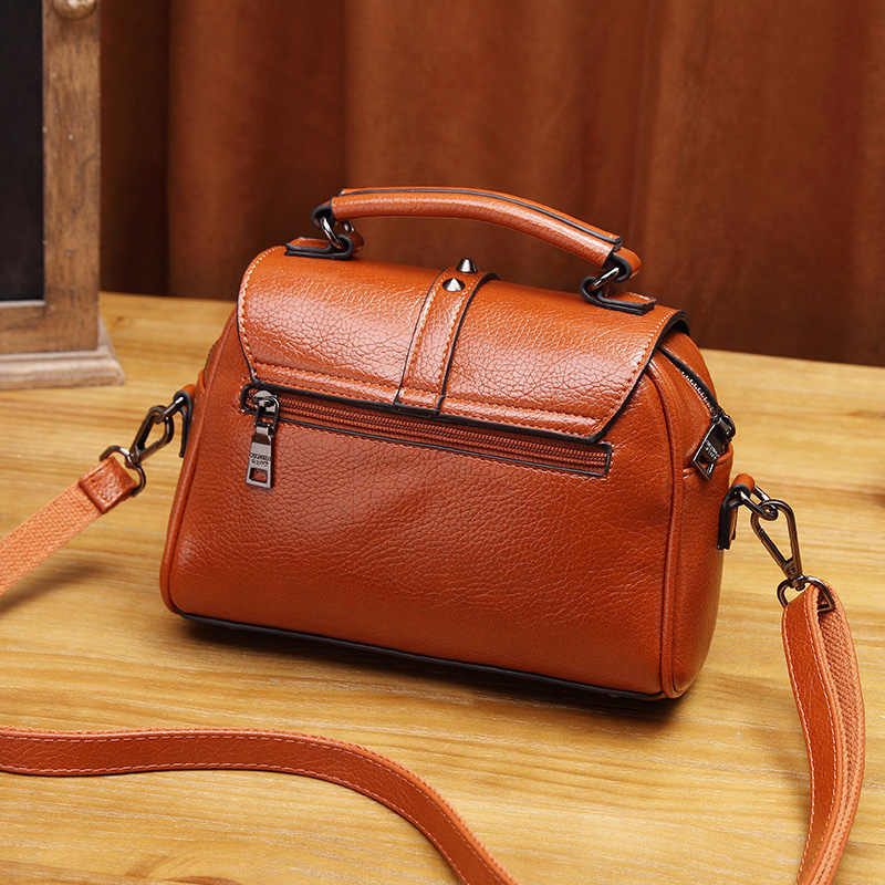 Chispaulo genuíno bolsas de couro das mulheres marcas famosas designer luxo bolsa alta qualidade mensageiro sacos ombro t25