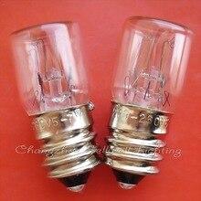 Miniature lamp 220/260V 5/7W…