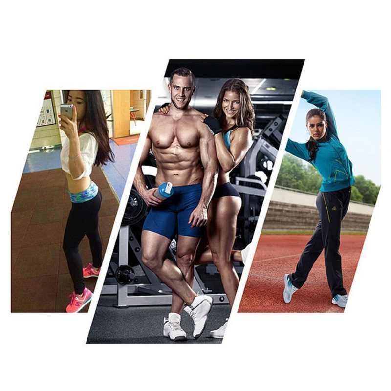 Corda de velocidade profissional pular ginásio exercício corda saltando crossfit treino pular corda