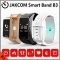 Jakcom B3 Умный Группа Новый Продукт Аксессуар Связки Как Simtelep N9 Для Xiaomi Redmi Pro Для Xiaomi Redmi 4