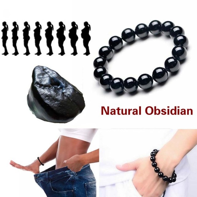 ab000c1e6da2 Pulseras Mujer Moda 2018 Fashion Jewelry Natural Crystal Stone Quartz  Weight Loss Healthcare Magnetic Bracelet For Men Infinity -in Chain & Link  ...