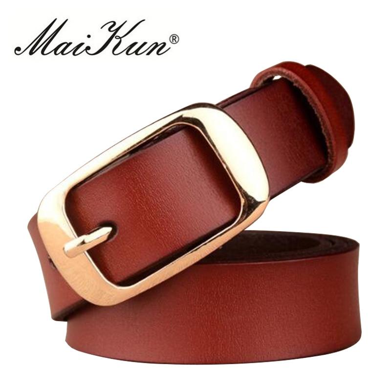 New Luxury Jeans Belts For Women Famous Brand Dress Waist Belt For Women Fantasy Party Belt