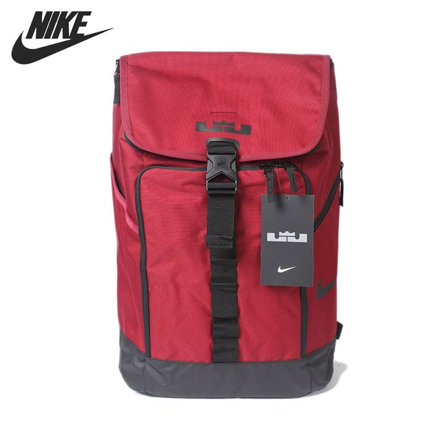 air max man bag