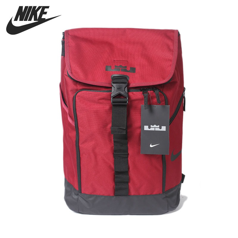08979fb5b6b8 top 10 nike backpack air max