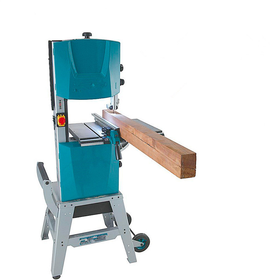 Band Saw 12 Inch Woodworking Bandsaw Carpentry Band Saw Jig Saw