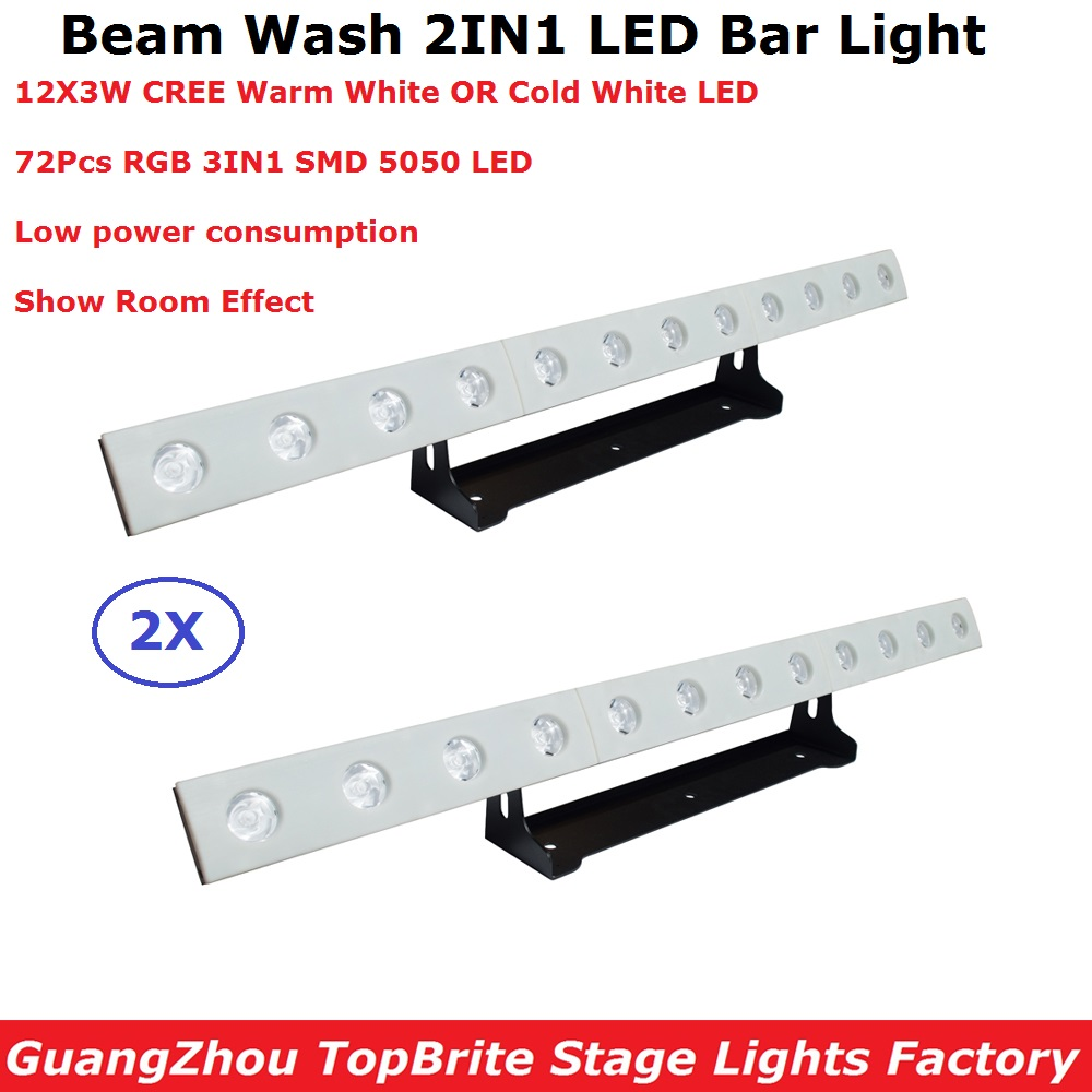 2xlot factory price bar lights 12x3w warm white or cold white optional led bar wall wash light. Black Bedroom Furniture Sets. Home Design Ideas