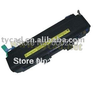 C7096-69013 C7096-69008 HP Color LaserJet 8500 8550 Fusing assembly (for 240V, 50Hz operation) printer parts used