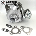Turbo gt1749v 721164-0013 721164-0011 801891 721164 17201-27030 turbocharger para toyota previa td 17201-27030f 115 hp 1cd-ftv