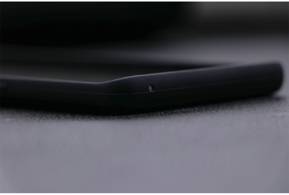 samsung note 8 cover 10