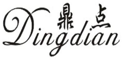 Dingdian Китай