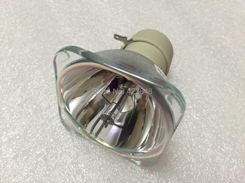 Original UHP Bare Bulb Lamp 5J.J3V05.001 for Projector BENQ MX660 MX711 EP4732C Lampe projectors new arrived original projector bare lamp bulb 5j j7l05 001 for benq w1070 w1080st projectors